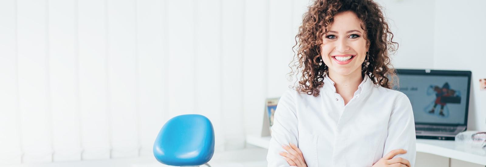 Idéallab , votre prothésiste dentaire